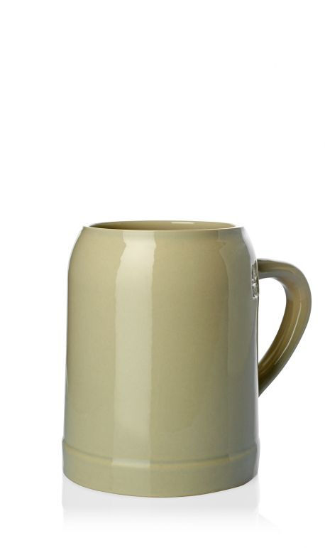More information about product Bavarian Stein 20.5oz