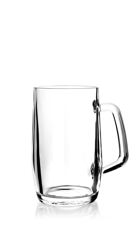 More information about product Ludwig Tankard 13oz