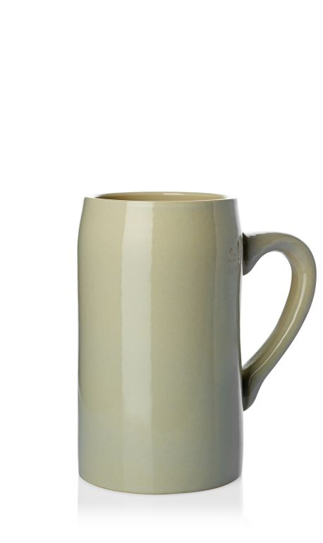 More information about product Hohenstein Grey 22oz