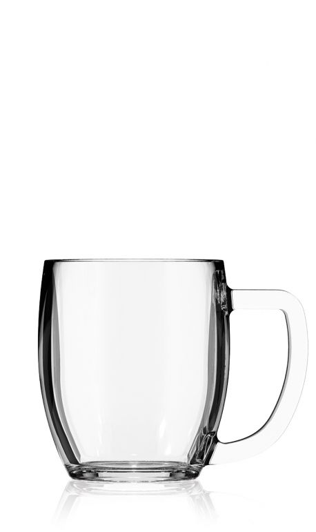 More information about product Vienna Tankard 24.25oz
