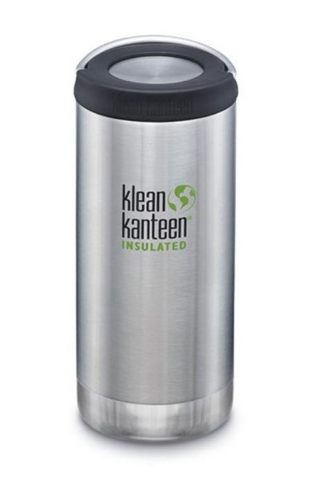More information about product TK Wide Insulated Bottle 12oz