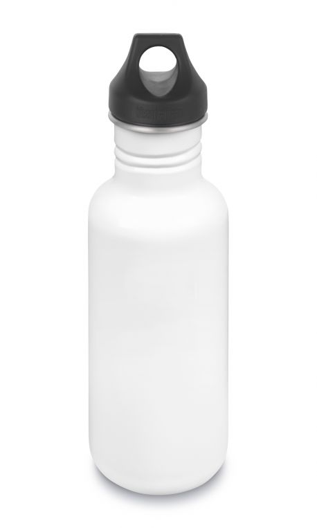 More information about product Classic Single Wall Bottle 18oz