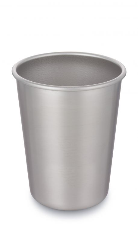 More information about product Steel Cup Tumbler 10oz