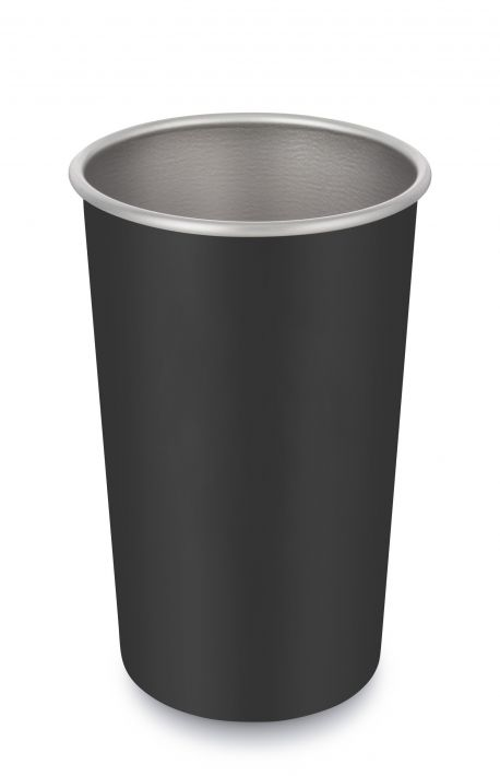 More information about product Steel Pint Tumbler 16oz