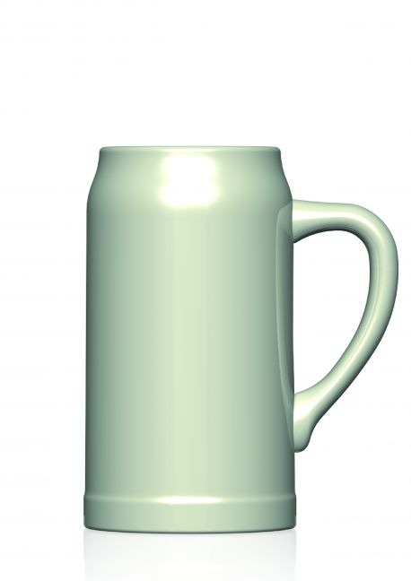 More information about product Bavarian stein 43.25oz