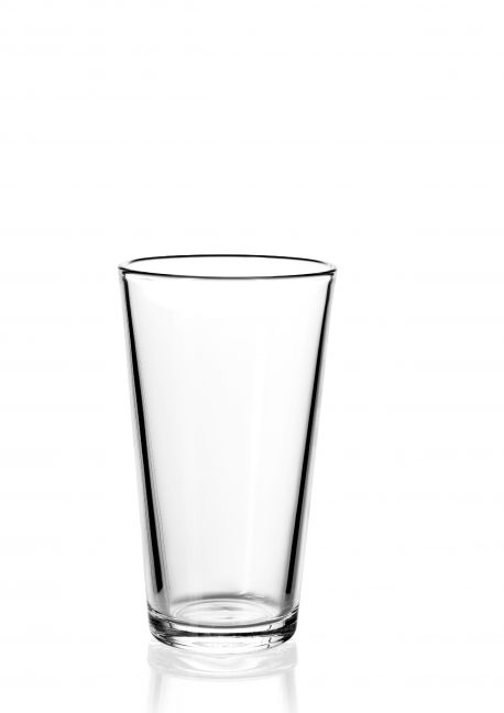 More information about product Mixing Glass 16 oz
