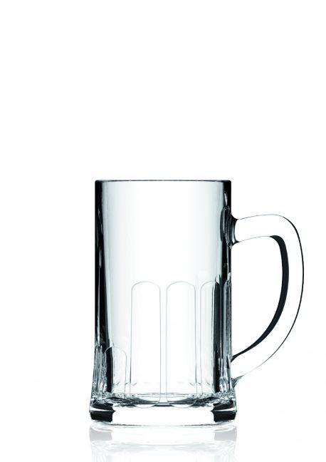 More information about product Salzburg mug 21.75oz